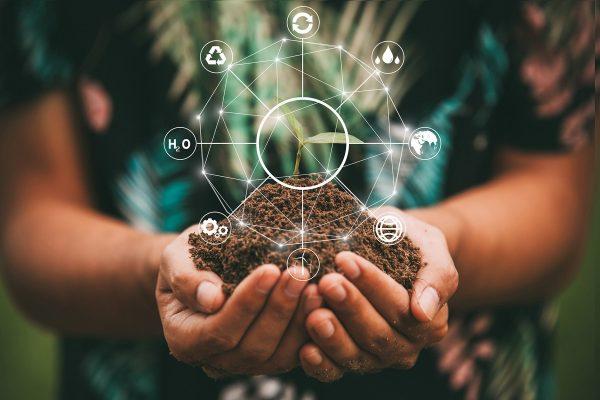 Environmental Management Fundamentals